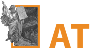 Teologia Bíblica - Antigo Testamento