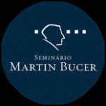 Seminario Martin Bucer