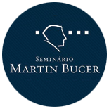 Seminário Martin Bucer