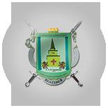 Faculdade Teológica Batista Equatorial