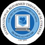 Faculdade Internacional de Teologia Reformada