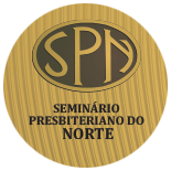 Seminário Presbiteriano do Norte