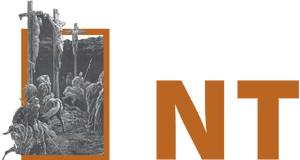 Teologia Bíblica – Novo Testamento
