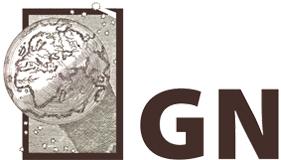 Gênesis 1&2