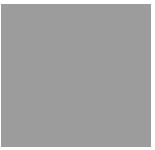 Logo - ABED