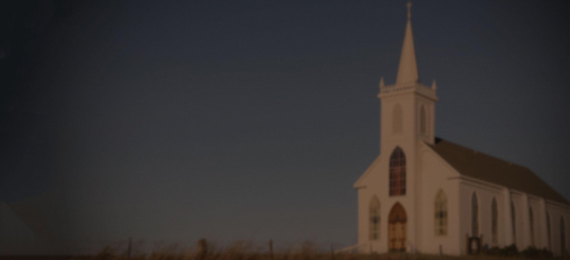 Capacitação e Formação de Pastores, Líderes e Membros da Igreja de Cristo