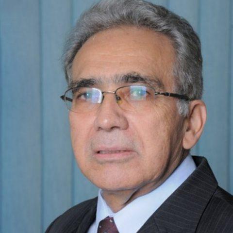 João Alves dos Santos