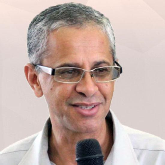 Paulo Valle