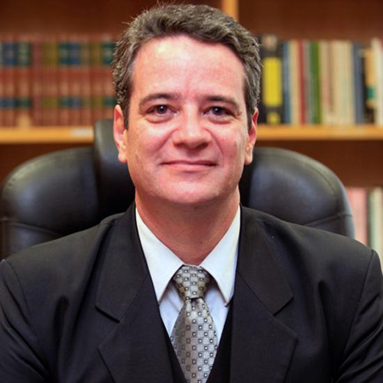Davi Charles Gomes