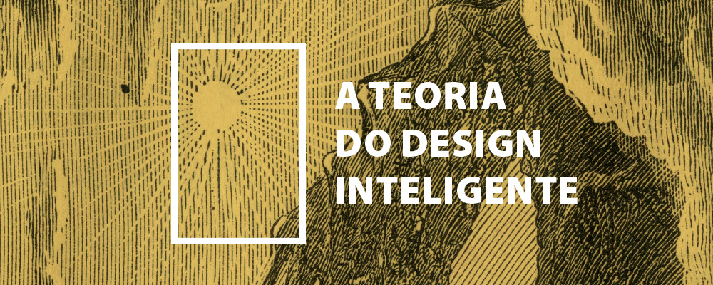 Teoria do Design Inteligente