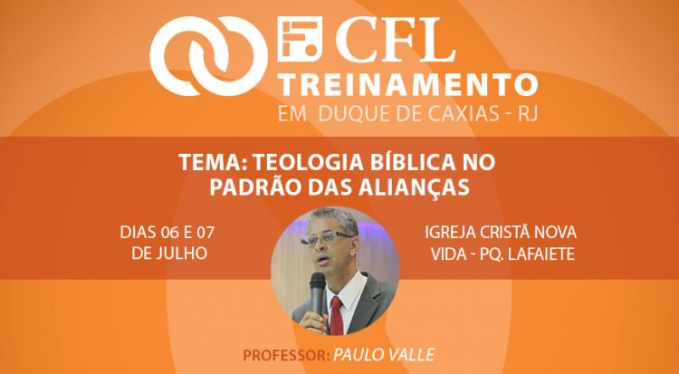 Igreja Pentecostal de Nova Vida - Pq Lafaiete