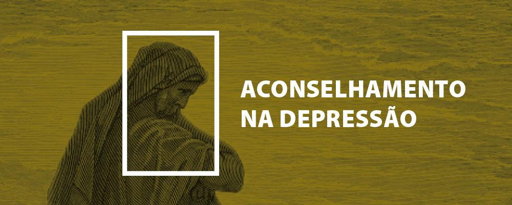 Aconselhamento na Depressão