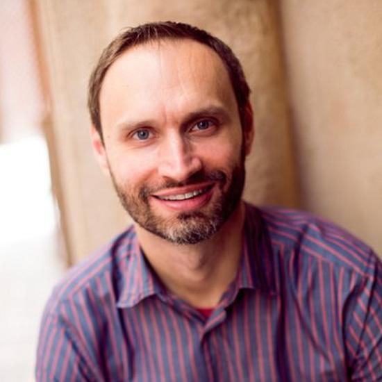 Dave Furman