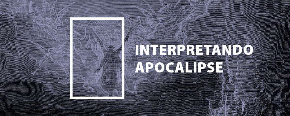 Interpretando Apocalipse