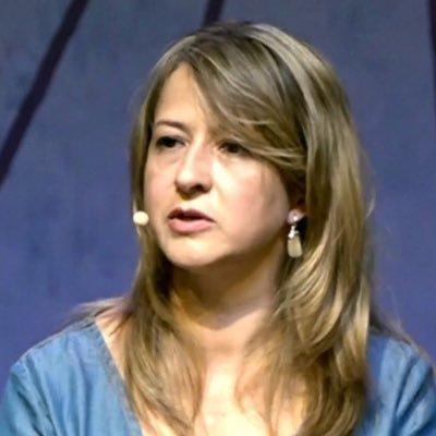 Laise Helena Oliveira