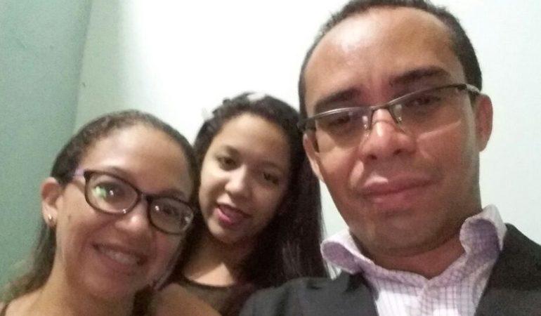 Nataniel Santos da Silva