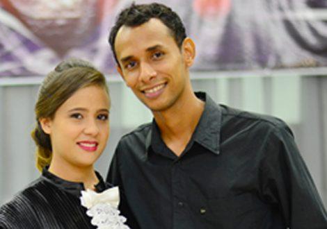 Sóstenes Diogo da Silva Santos