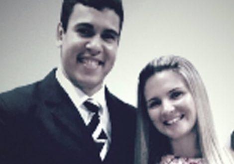 Plínio Sousa Santos Neto