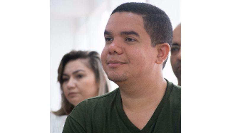 Tito José da Silva Cardoso