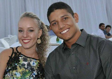 Julimar Camargo Junior