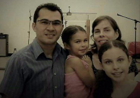 Neuton Silva Oliveira Asseburg