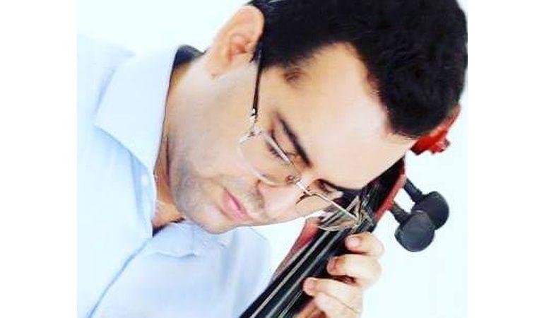 Wesley Menezes de Souza