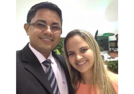 Francivanio Vieira da Silva