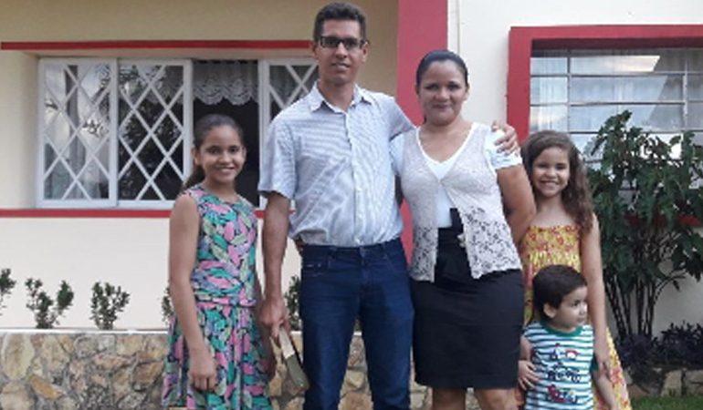 Rogério Miguel da Silva