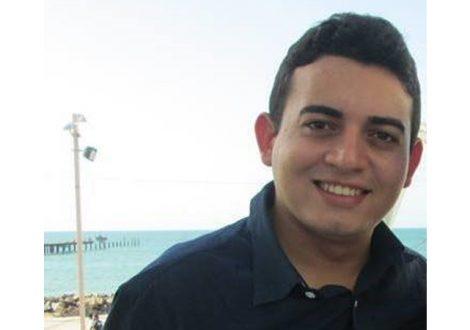Celiandro Emiliano