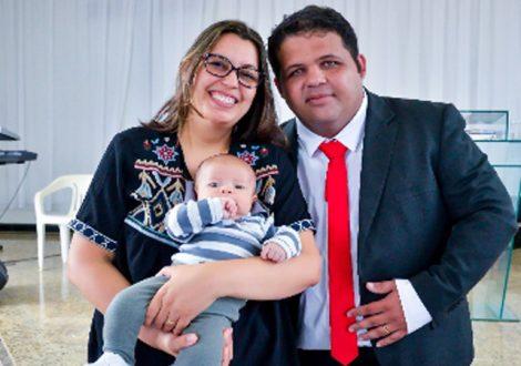 Herivelton Fonseca Souza
