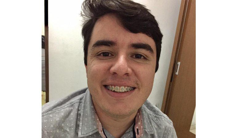 Túlio Martins Leite e Silva