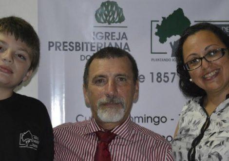 Emir Dias de Vargas