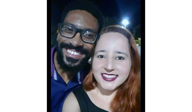 Michel Fabiano Braga de Jesus