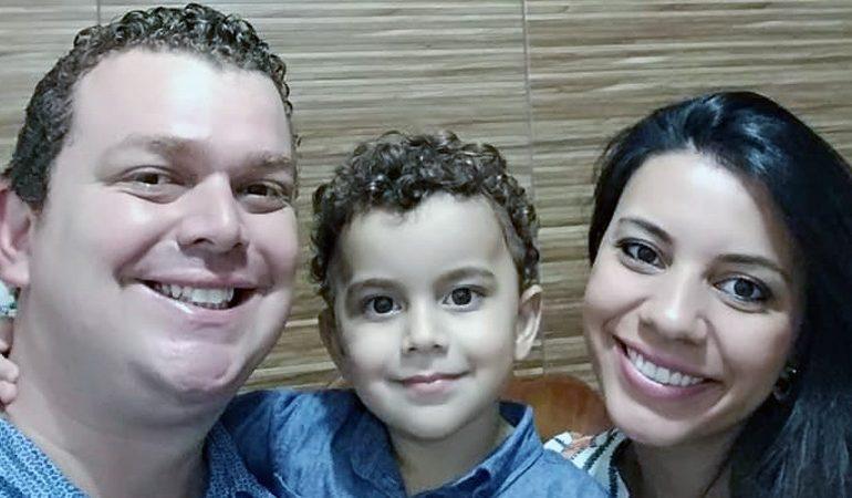 Bruno Ribeiro da Silva
