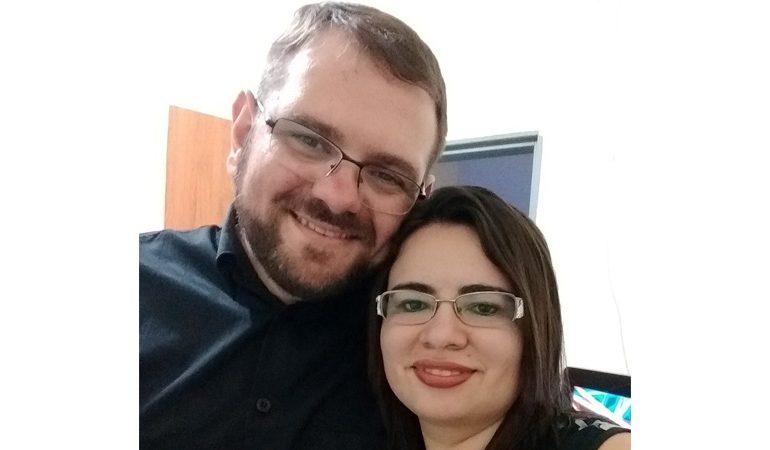 Eder Ricardo Teixeira