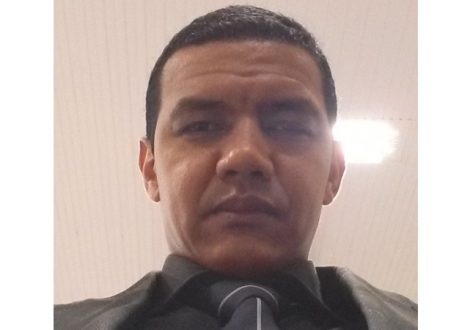 Uilian Paz Souto