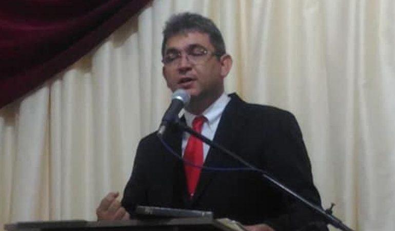 David Gonçalves Alencar Neto