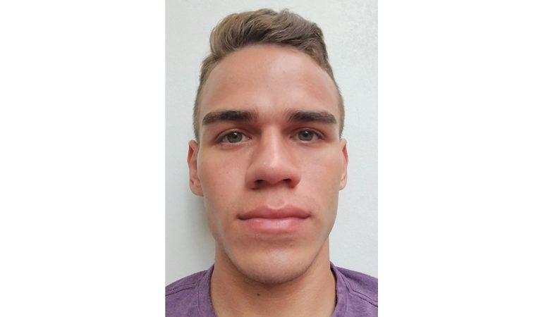 Caio Abrahao dos Santos