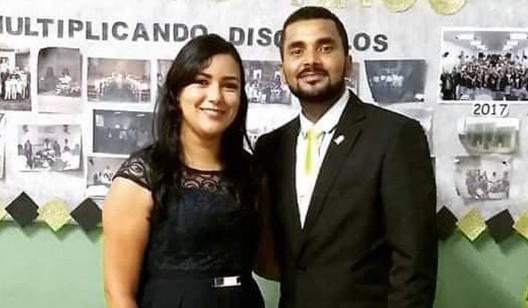 Neirival Santos Souza