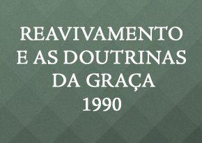 6ª Conferência Fiel para Pastores e Líderes - Brasil