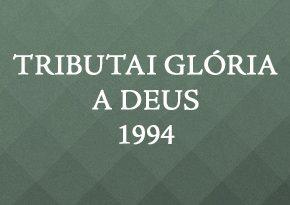 10ª Conferência Fiel para Pastores e Líderes - Brasil