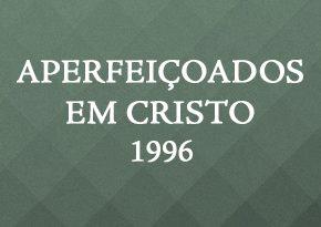 12ª Conferência Fiel para Pastores e Líderes - Brasil