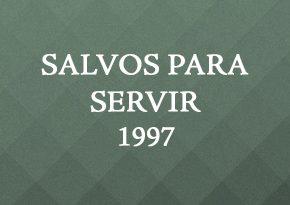 13ª Conferência Fiel para Pastores e Líderes - Brasil