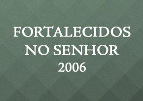 22ª Conferência Fiel para Pastores e Líderes - Brasil