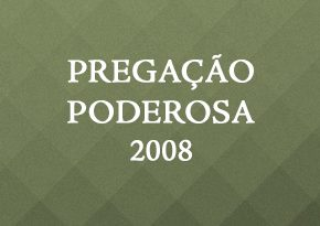 8ª Conferência Fiel para Pastores e Líderes - Portugal