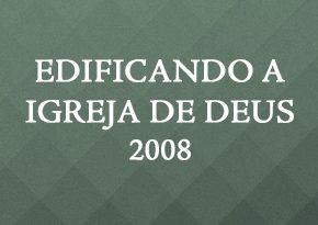 24ª Conferência Fiel para Pastores e Líderes - Brasil