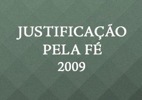 25ª Conferência Fiel para Pastores e Líderes - Brasil