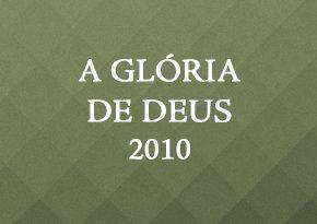 10ª Conferência Fiel para Pastores e Líderes - Portugal