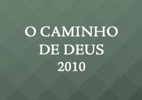 26ª Conferência Fiel para Pastores e Líderes - Brasil