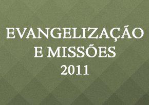 11ª Conferência Fiel para Pastores e Líderes - Portugal